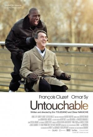 The Intouchables | Can Dostum | 2011 | Türkçe Altyazı