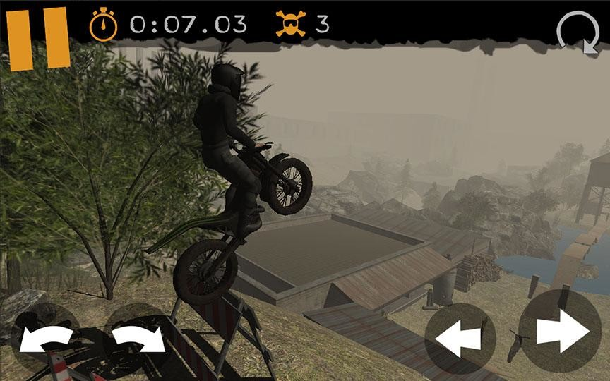 Motorbike Racing Apk Mod