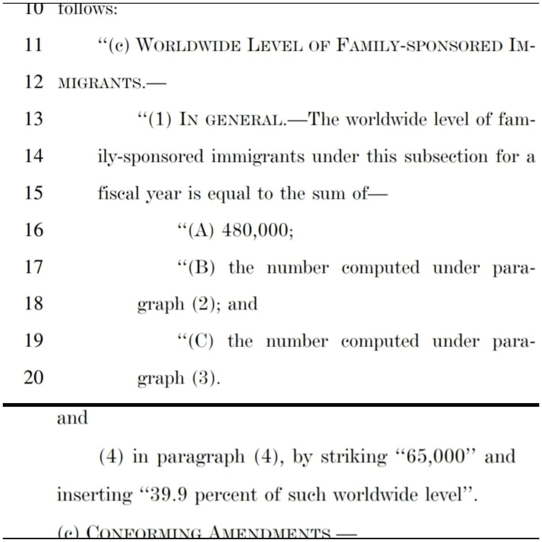 yasadan ekran görüntüsü