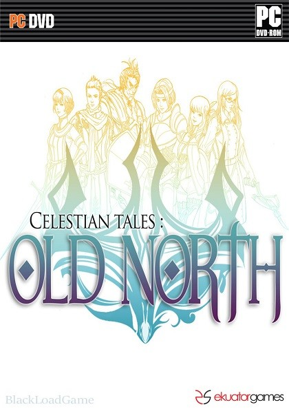 Celestian Tales: Old North  Full İndir Download  Yükle