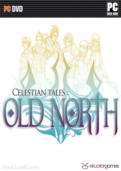 Celestian Tales: Old North  Full İndir Download  Yükle