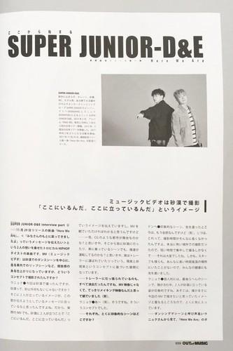 Super Junior General Photos (Super Junior Genel Fotoğrafları) - Sayfa 6 BL10kY