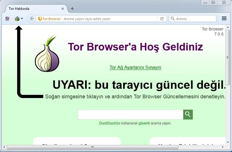 Браузер тор яндекс диск hydra2web start tor browser скачать бесплатно русская версия gidra