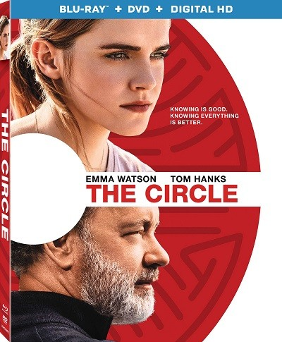 The Circle 2017 BluRay 1080p DuaL TR-ENG indir