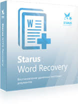 Starus Excel + Word Recovery Full İndir
