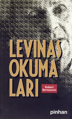 Robert Bernasconi Levinas Okumaları Pdf