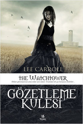 Lee Carroll Gözetleme Kulesi Pdf