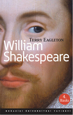 Terry Eagleton William Shakespeare Pdf