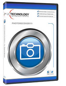 LC Technology Photorecovery 2014 Professional 5.0.9.7