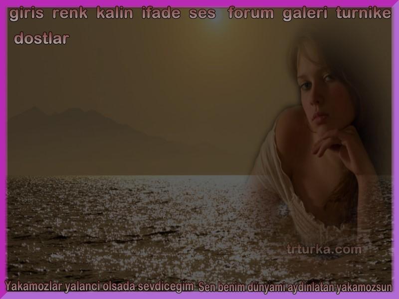 [Resim: bLkgRn.jpg]
