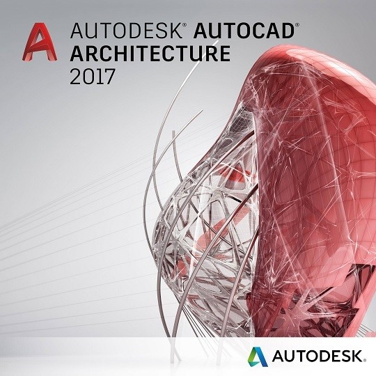Autocad 2017 Full Program İndir