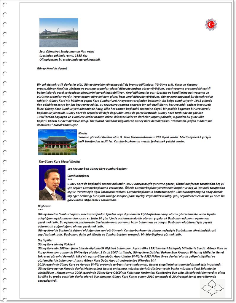 Karma REsimler - Sayfa 17 BLz98n