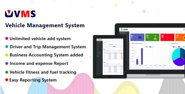 Araç Yönetim Sistemi(Filo) Scripti
