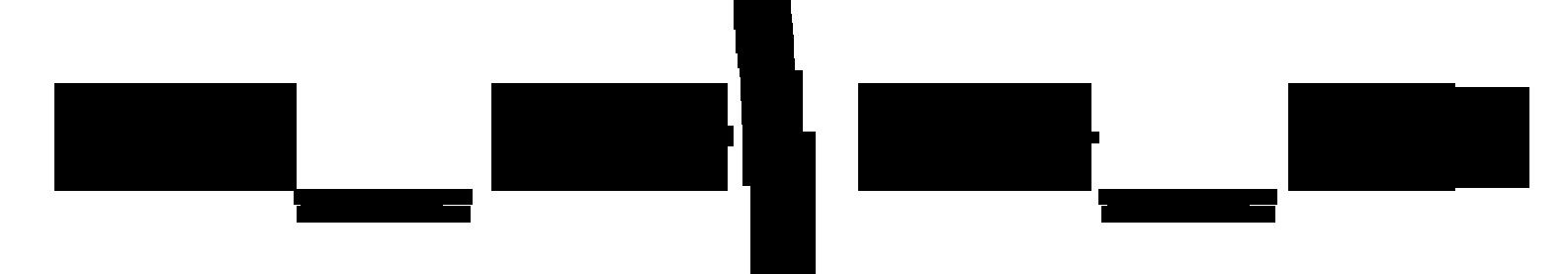 bVn84d.png