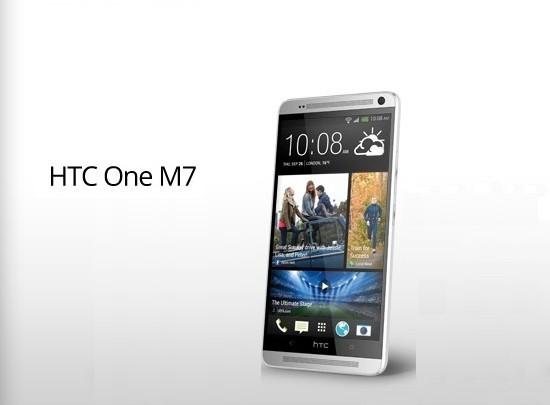 Htc one m7 custom rom | GSMKolik - Android - İphone Destek ve Teknik