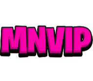 MNVIP