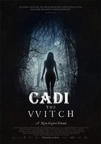 Cadı – The VVitch: A New-England Folktale 2015 BRRip XviD Türkçe Dublaj – Tek Link