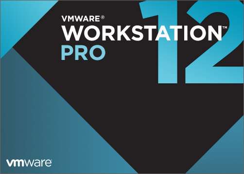 VMware Workstation Pro 12.5.2 Build 4638234