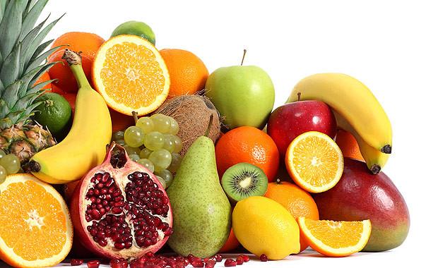 c vitamini nedir, c vitamini içeren besinler, c vitaminini faydaları