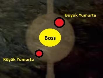 bkzXlV.jpg