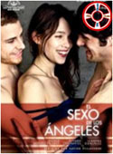 The Sex Of Angels