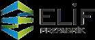 Elif Prefabrik