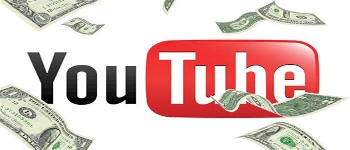 İnternetten Para Kazanmanın Yolları Nedir