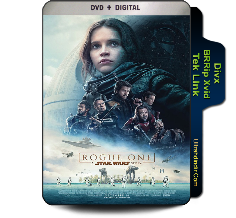 rogue one 1080p full hd