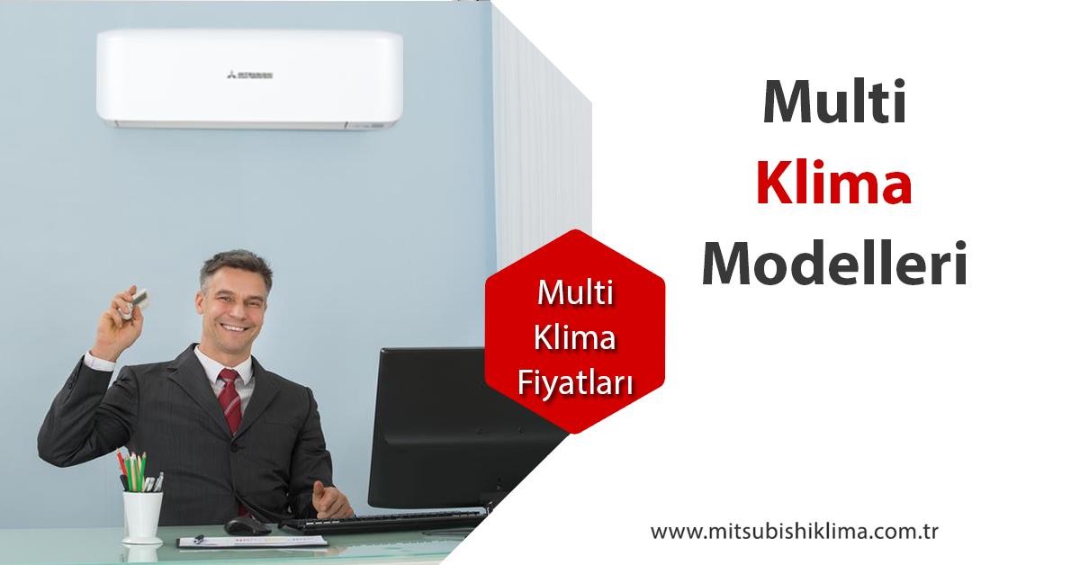 Mitsubishi Yetkili Servis Merkezi Mitsubishi