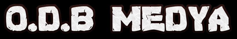 O.D.B MEDYA - Yeni Nesil Paylaşım Platformu