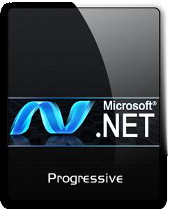 NET Framework 4.8 Slim | Multi Language | Katılımsız