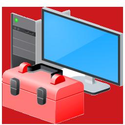 WinTools.net Premium 21.9.0   Katılımsız