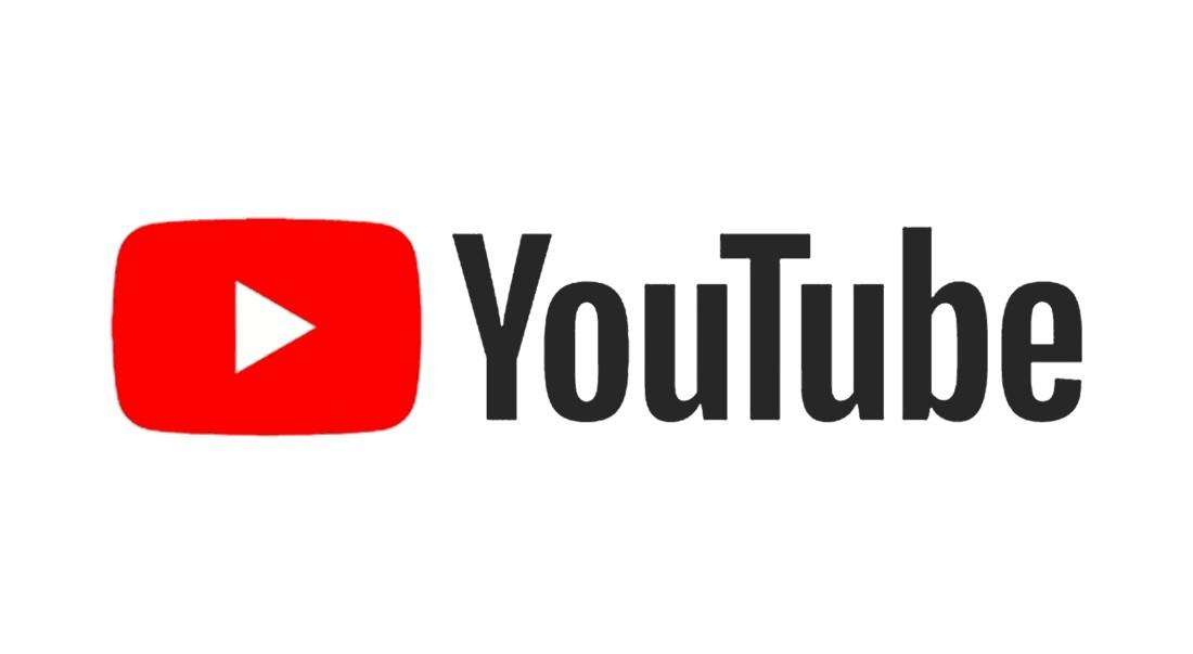 YouTube'den Nasıl Para Kazanırım?
