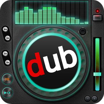 Dub Music Player + Amp v2.1 Final (Mod)
