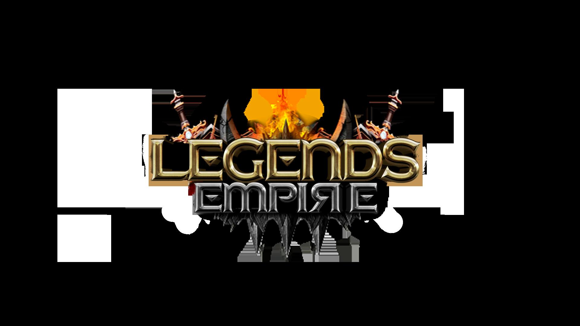 LegendsEmpire Forum Adresine Hoşgeldin