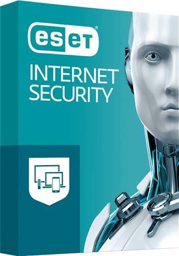 ESET Internet Security 14.0.22.0 | Katılımsız cover