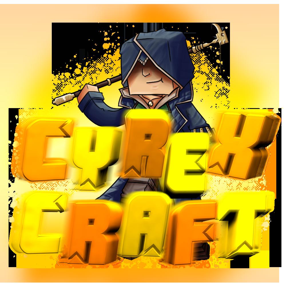 CyrexCraft