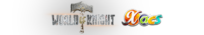 World Of Knight