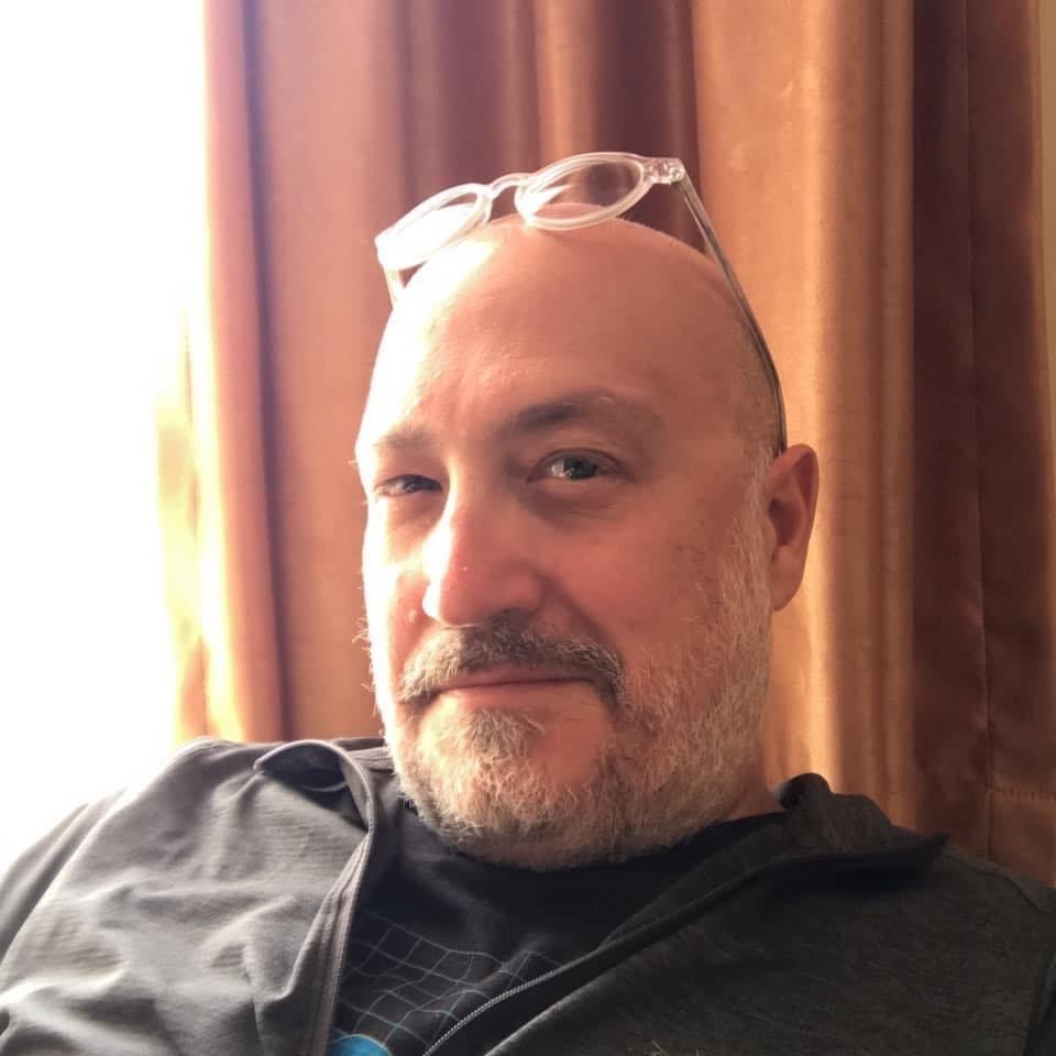 Kaan Kayımoğlu