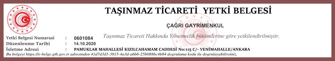 cqKMej.png (1105×201)