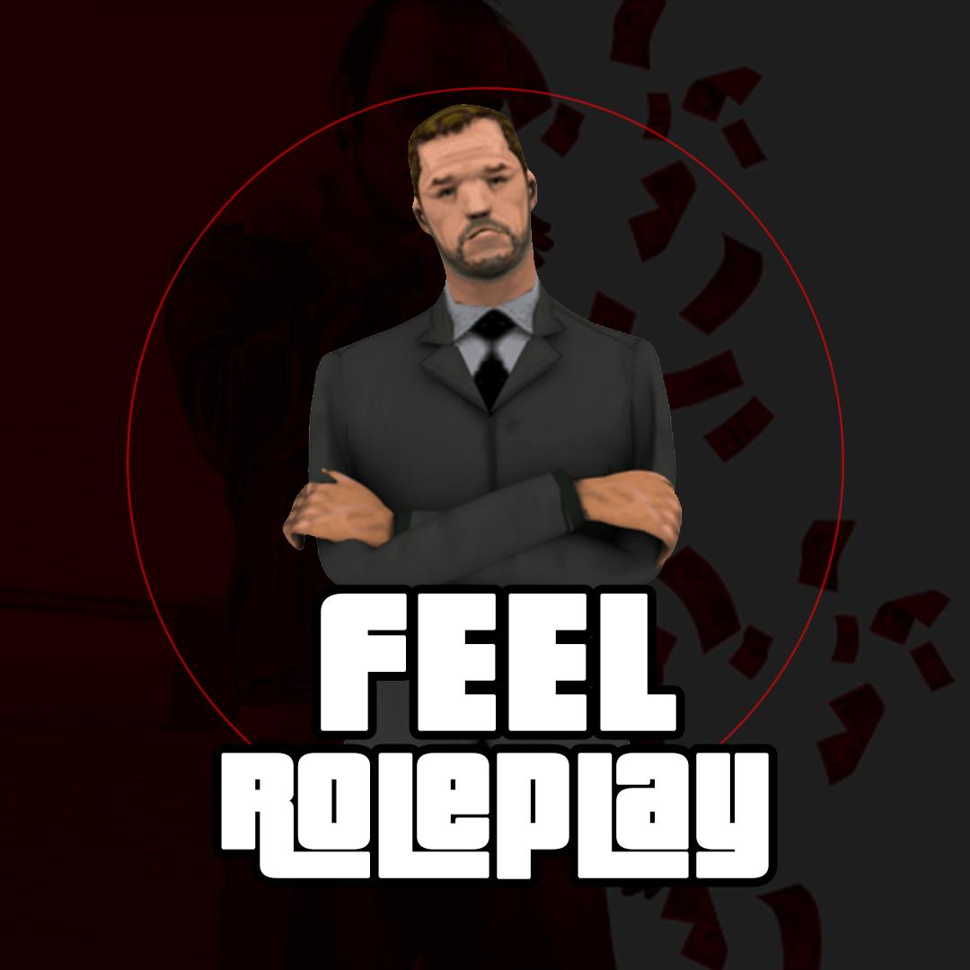 Feel Roleplay