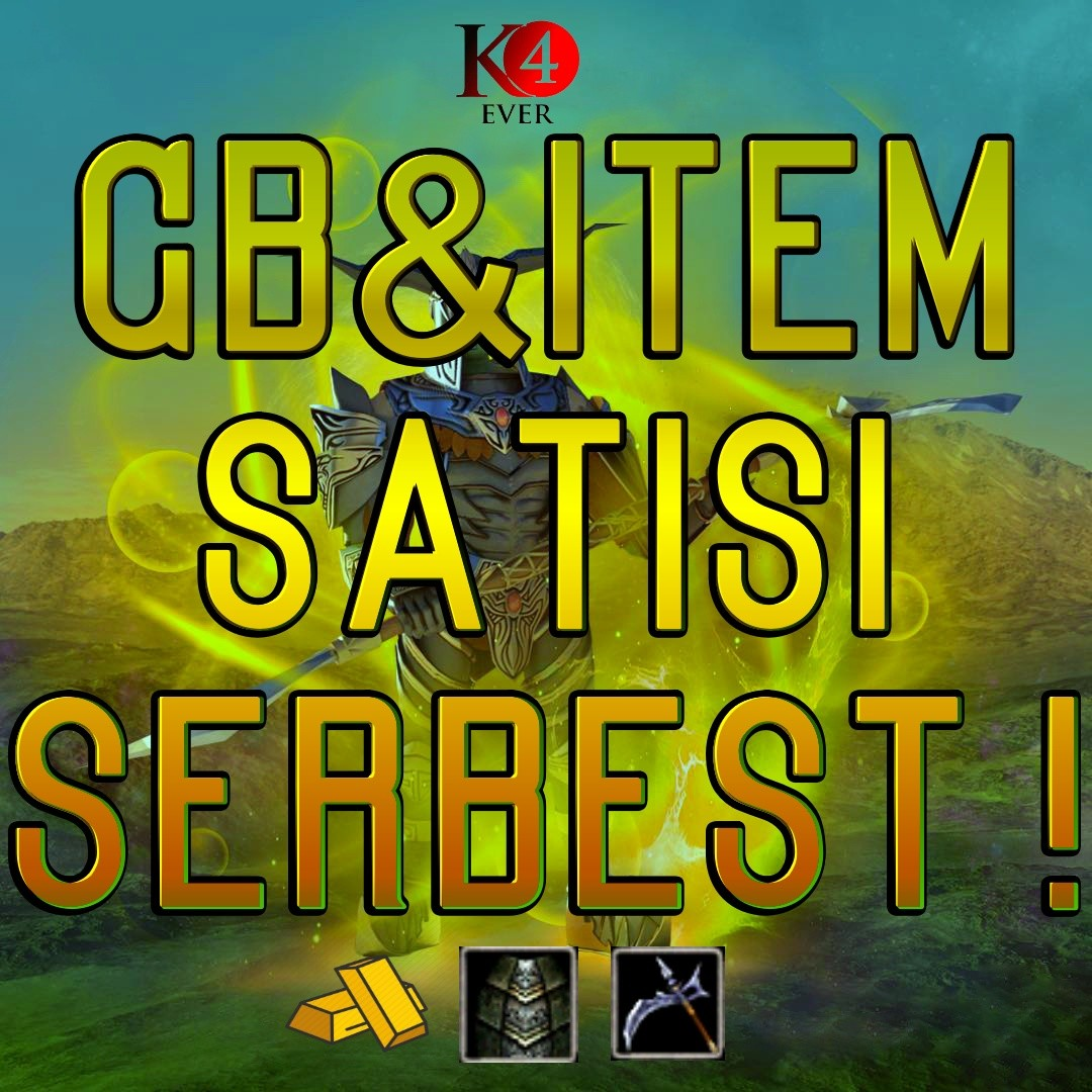 ctT2XR.jpg