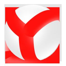 Yandex Browser 17.3.0.1785 Final | Katılımsız