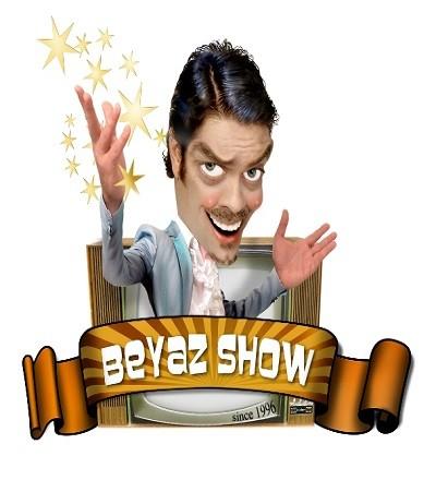 Beyaz Show 2016 – 2017 WEB-DL 720p 1080p Tüm Bölümler Güncel – Tek Link indir