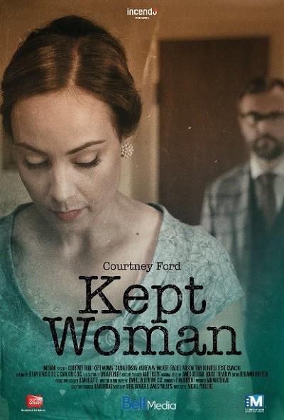 Tutsak – Kept Woman 2015 WEB-DL XviD Türkçe Dublaj – Tek Link