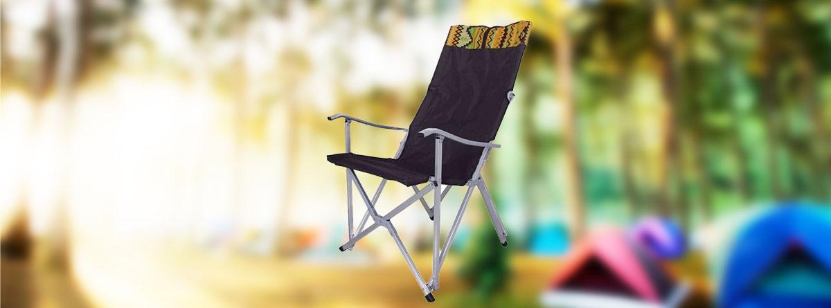 funky chairs relax kamp sandalyesi