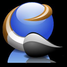 IcoFX 2.12.1 Final | Katılımsız
