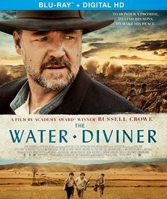 Son Umut - The Water Diviner 2014 BluRay 720p DuaL TR-ENG