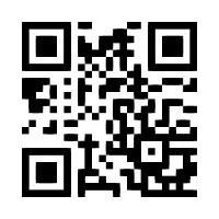 Serhat Başaran - QR Code