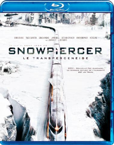 Kar Küreyici – Snowpiercer 2013 m720p-m1080p DuaL TR-EN – Tek Link